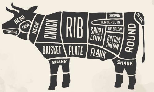 beef-butcher-maryland